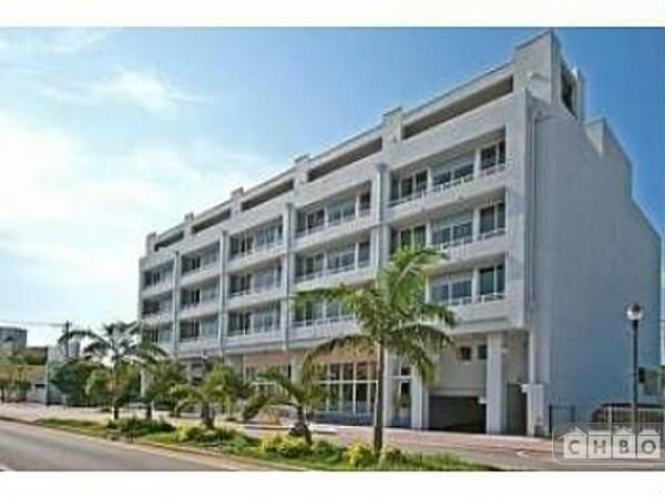 image 9 furnished 1 bedroom Townhouse for rent in Coconut Grove, Miami Area