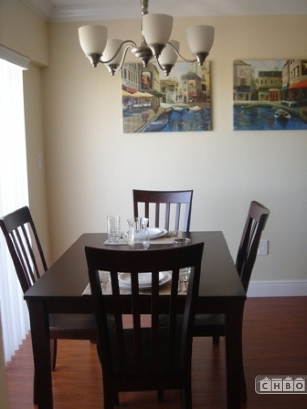 image 6 furnished 1 bedroom Apartment for rent in Coral Gables, Miami Area