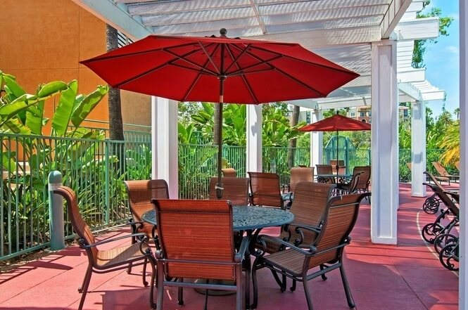 image 18 furnished 2 bedroom Townhouse for rent in El Cajon, Eastern San Diego