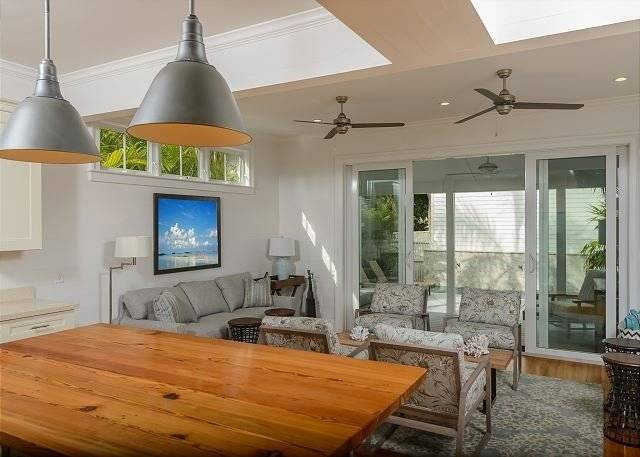 image 8 furnished 4 bedroom House for rent in Key West, The Keys