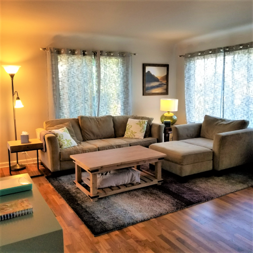 image 5 furnished 3 bedroom House for rent in Olympia, Seattle Area