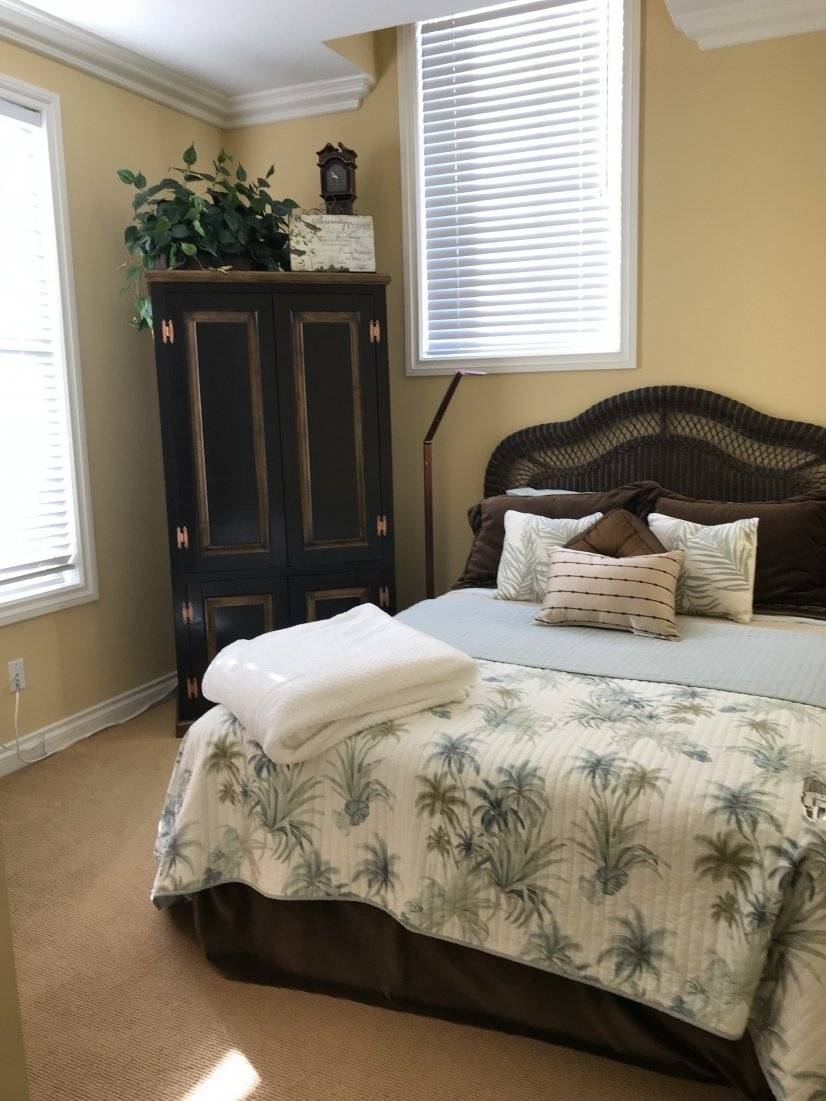 image 20 furnished 3 bedroom House for rent in San Juan Capistrano, Orange County