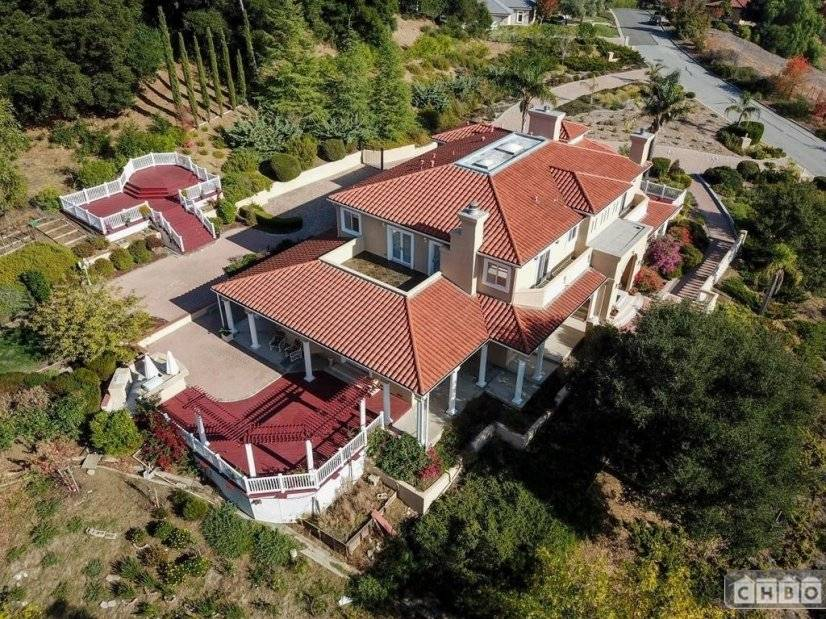 image 7 unfurnished 5 bedroom House for rent in Saratoga, Santa Clara County
