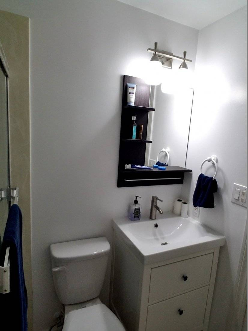 image 6 furnished 1 bedroom Apartment for rent in Menlo Park, San Mateo (Peninsula)