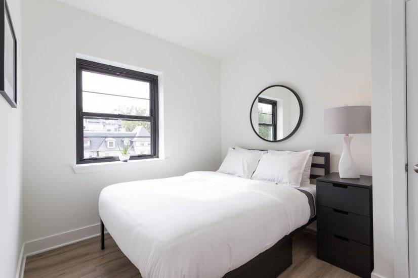 image 16 furnished 2 bedroom Apartment for rent in Adams Morgan, DC Metro
