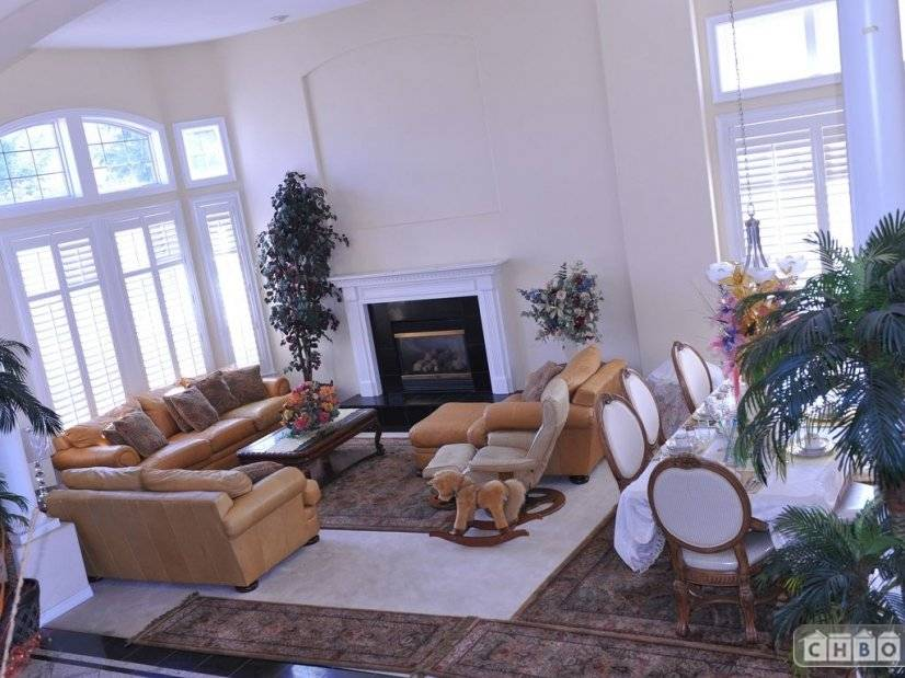 image 6 furnished 5 bedroom House for rent in Littleton, Arapahoe County
