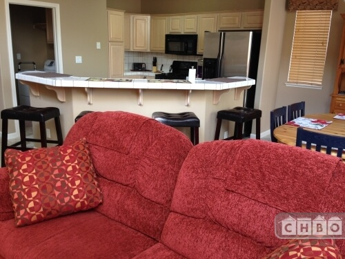 image 4 furnished 3 bedroom House for rent in Washoe (Reno), Reno-Tahoe Territory