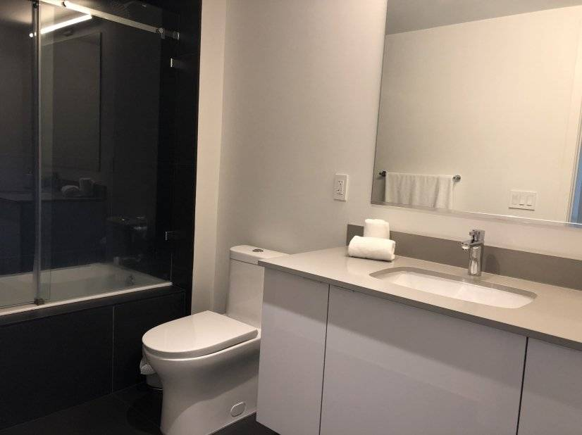 image 10 furnished 2 bedroom Townhouse for rent in Downtown, Miami Area