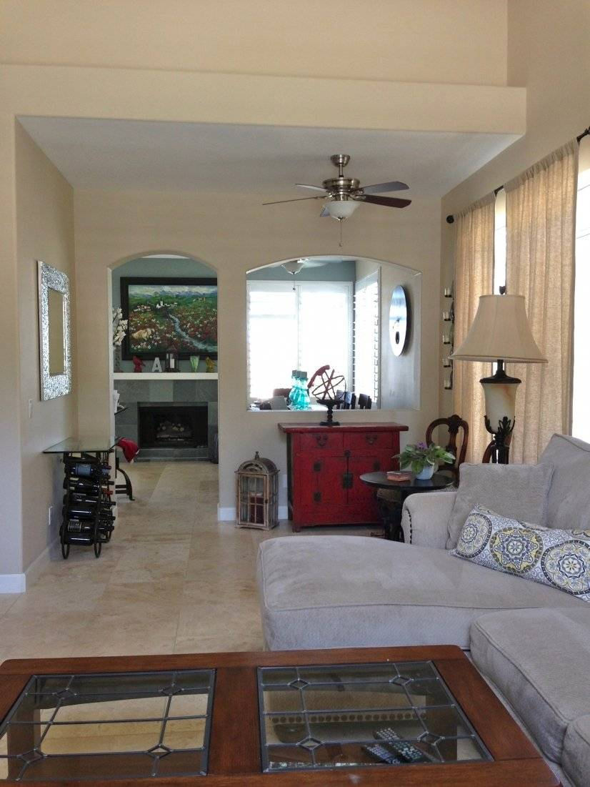 image 3 furnished 3 bedroom House for rent in Aliso Viejo, Orange County