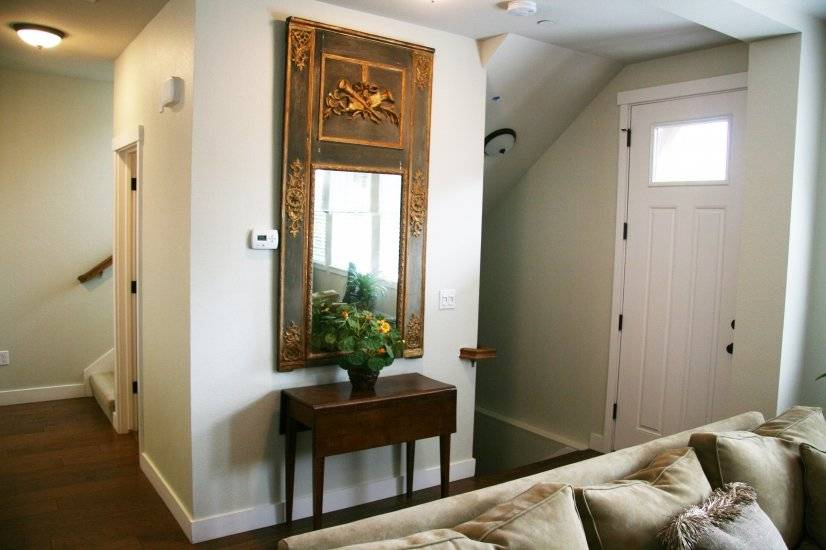 image 6 furnished 2 bedroom Townhouse for rent in Menlo Park, San Mateo (Peninsula)