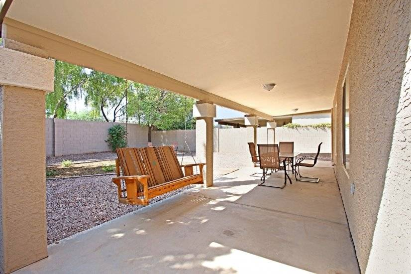 image 15 furnished 3 bedroom House for rent in Tempe Area, Phoenix Area