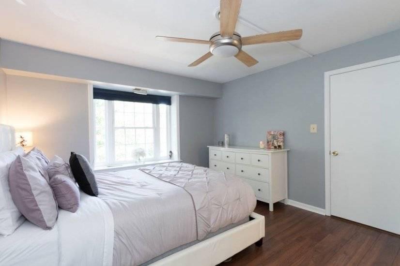 image 6 furnished Studio bedroom Townhouse for rent in Alexandria, DC Metro