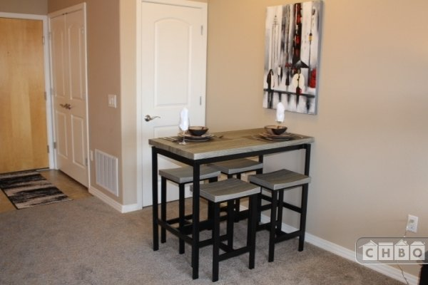 image 4 furnished 1 bedroom Townhouse for rent in Littleton, Arapahoe County