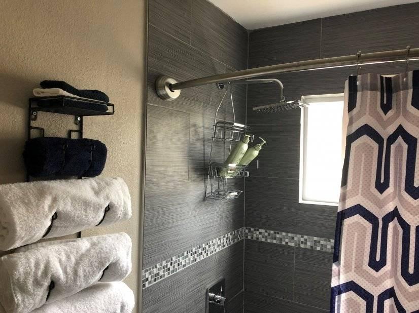 image 9 furnished 4 bedroom House for rent in Other NE Austin, Northeast Austin