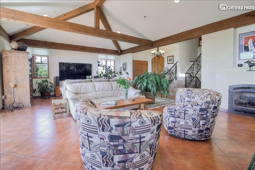 image 14 furnished 3 bedroom House for rent in Richmond, Contra Costa County