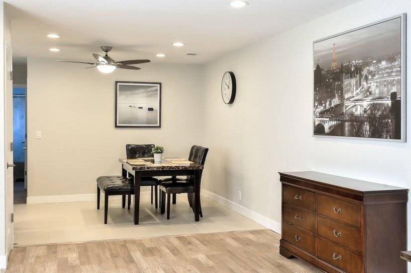 image 6 furnished 3 bedroom Townhouse for rent in Dublin, Alameda County