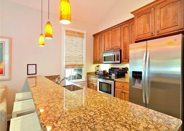 image 9 furnished 1 bedroom Townhouse for rent in Key West, The Keys
