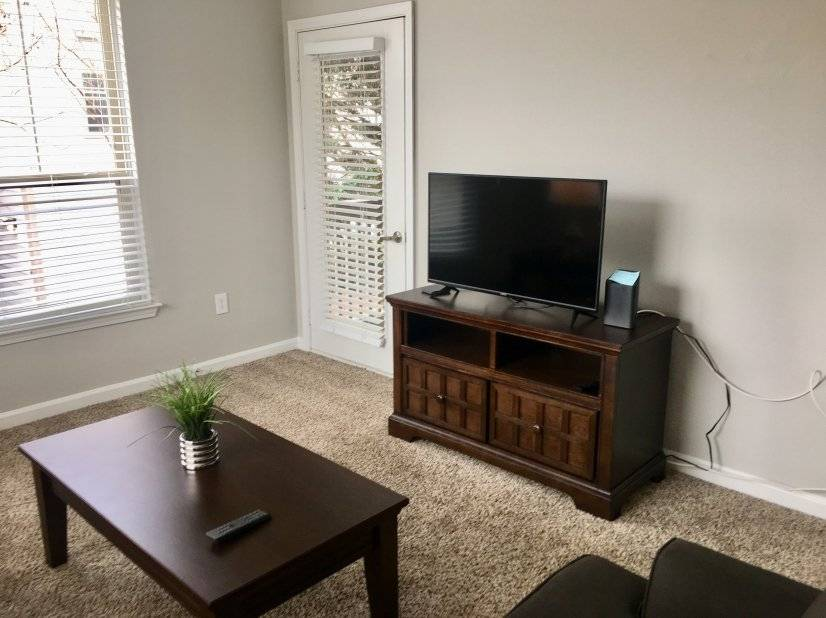 image 5 furnished 1 bedroom Apartment for rent in Kennesaw, Cobb County