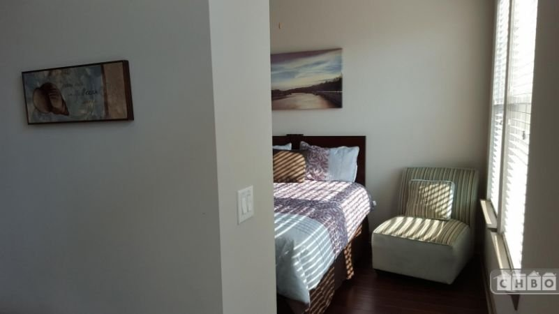 image 9 furnished 1 bedroom Apartment for rent in Buckhead, Fulton County