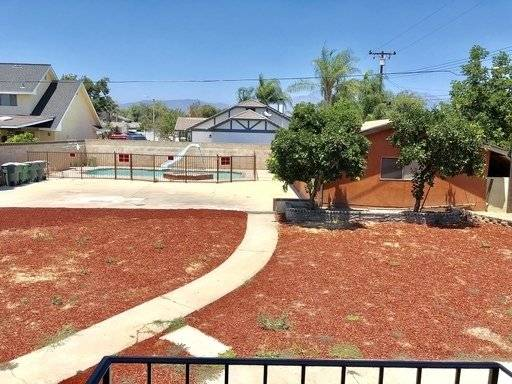 image 3 unfurnished 5 bedroom House for rent in Chino, Southeast California