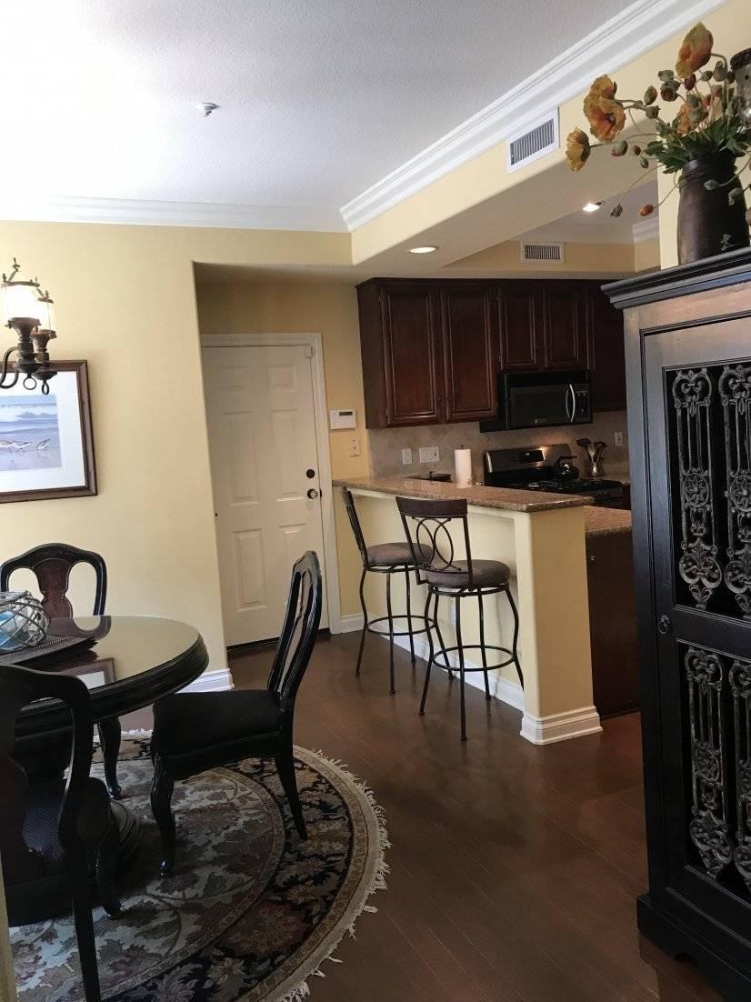 image 9 furnished 3 bedroom House for rent in San Juan Capistrano, Orange County