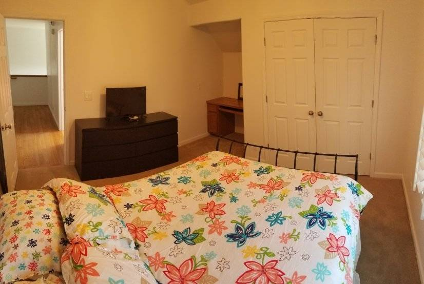 image 8 furnished 3 bedroom House for rent in Coconino (Flagstaff), Grand Canyon Country