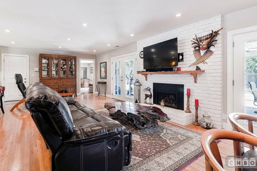 image 5 furnished 3 bedroom House for rent in Alum Rock, San Jose