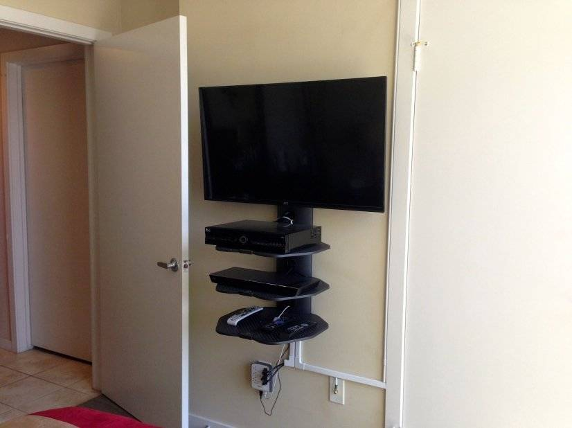 image 4 Furnished room to rent in Long Beach, South Bay 2 bedroom Townhouse