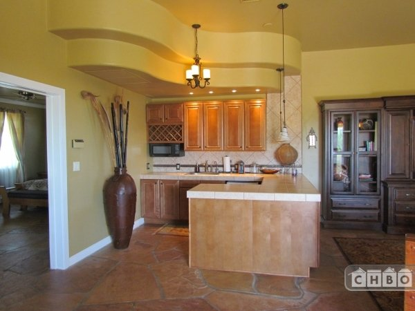 image 2 Furnished room to rent in Scottsdale Area, Phoenix Area 2 bedroom Apartment