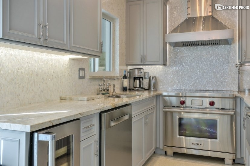 image 10 furnished 2 bedroom Townhouse for rent in Fort Lauderdale, Ft Lauderdale Area