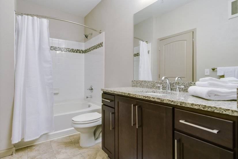 image 10 furnished 1 bedroom Apartment for rent in Alpharetta, Fulton County