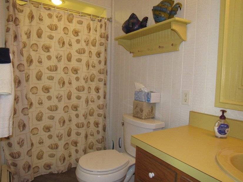 image 9 furnished 4 bedroom House for rent in St. Louis (Duluth), Northeast MN