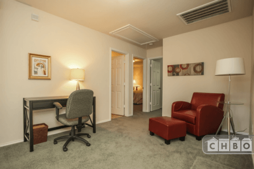 image 17 furnished 2 bedroom Townhouse for rent in Richardson, Dallas County