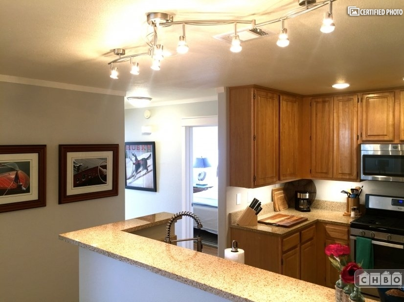 image 9 furnished 2 bedroom Townhouse for rent in RENO, Reno-Tahoe Territory