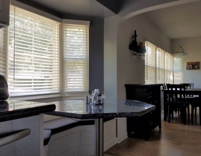 image 6 furnished 2 bedroom Townhouse for rent in Lafayette, Contra Costa County