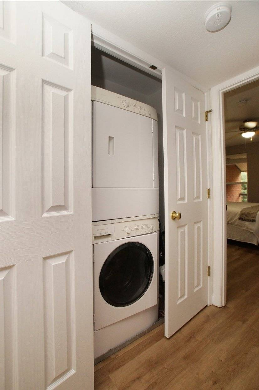 image 8 furnished 1 bedroom Townhouse for rent in Kirkwood, St Louis Area