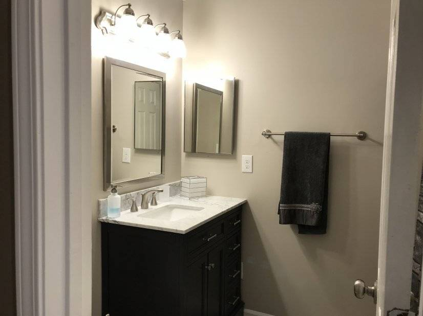 image 16 furnished 3 bedroom Townhouse for rent in Sandy Springs, Fulton County