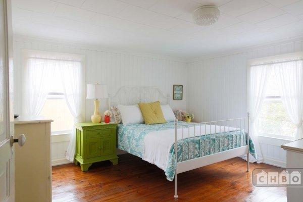 image 9 furnished 2 bedroom House for rent in Kernersville, Forsyth (Winston-Salem)