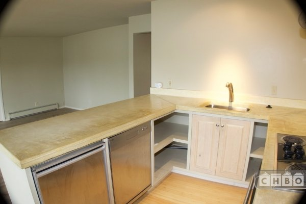 image 6 unfurnished 2 bedroom Apartment for rent in Healdsburg, Sonoma County