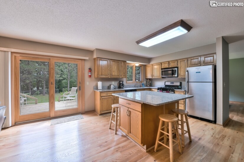 image 7 furnished 4 bedroom House for rent in Woodbury, Twin Cities Area