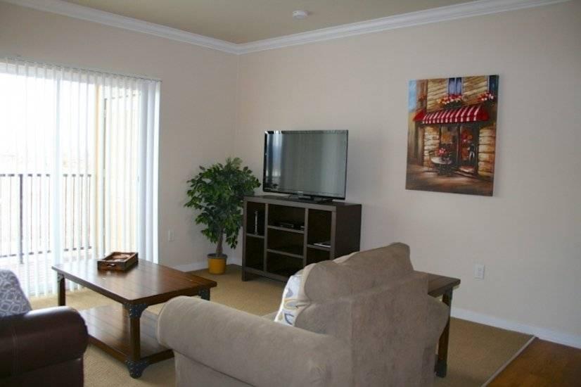 image 5 furnished 2 bedroom Apartment for rent in Loveland, Larimer (Fort Collins)