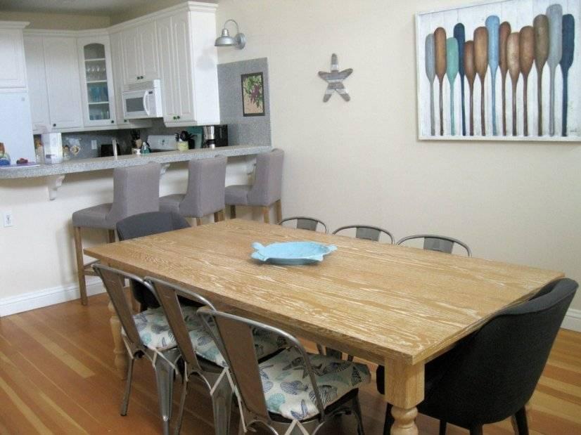 image 7 furnished 3 bedroom Apartment for rent in Ventura, Ventura - Santa Barbara