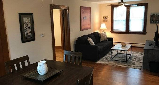 image 5 furnished 1 bedroom Apartment for rent in Libertyville, North Suburbs