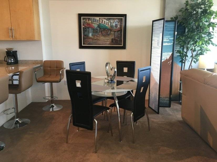 image 3 furnished 1 bedroom Townhouse for rent in Las Vegas, Las Vegas Area