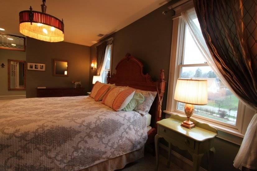 image 5 furnished 3 bedroom House for rent in Glen Ellyn, West Suburbs