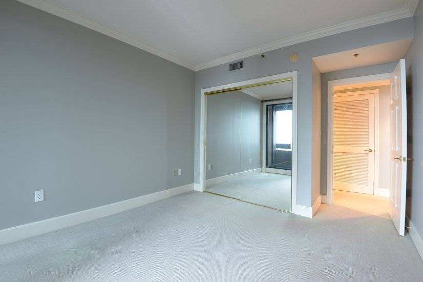 image 9 unfurnished 2 bedroom Townhouse for rent in Buckhead, Fulton County