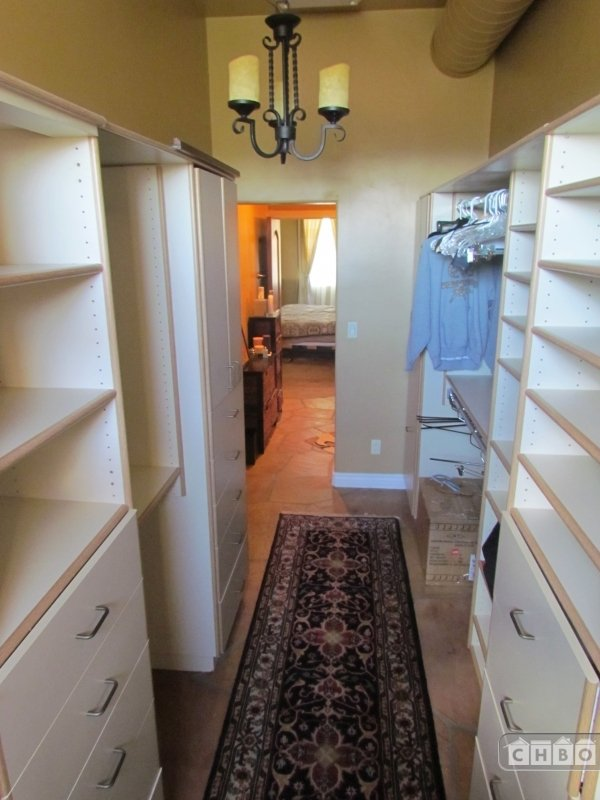 image 7 Furnished room to rent in Scottsdale Area, Phoenix Area 2 bedroom Apartment
