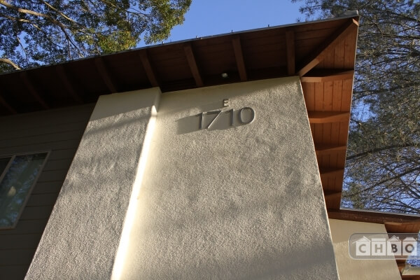 image 6 furnished 2 bedroom Townhouse for rent in Encinitas, Northern San Diego