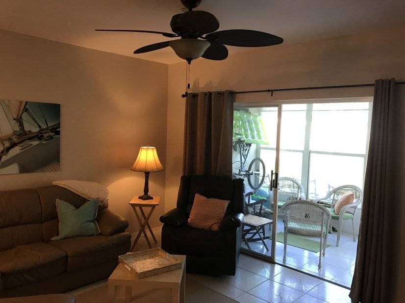 image 12 Furnished room to rent in Oldsmar, Pinellas (St. Petersburg) 2 bedroom Townhouse