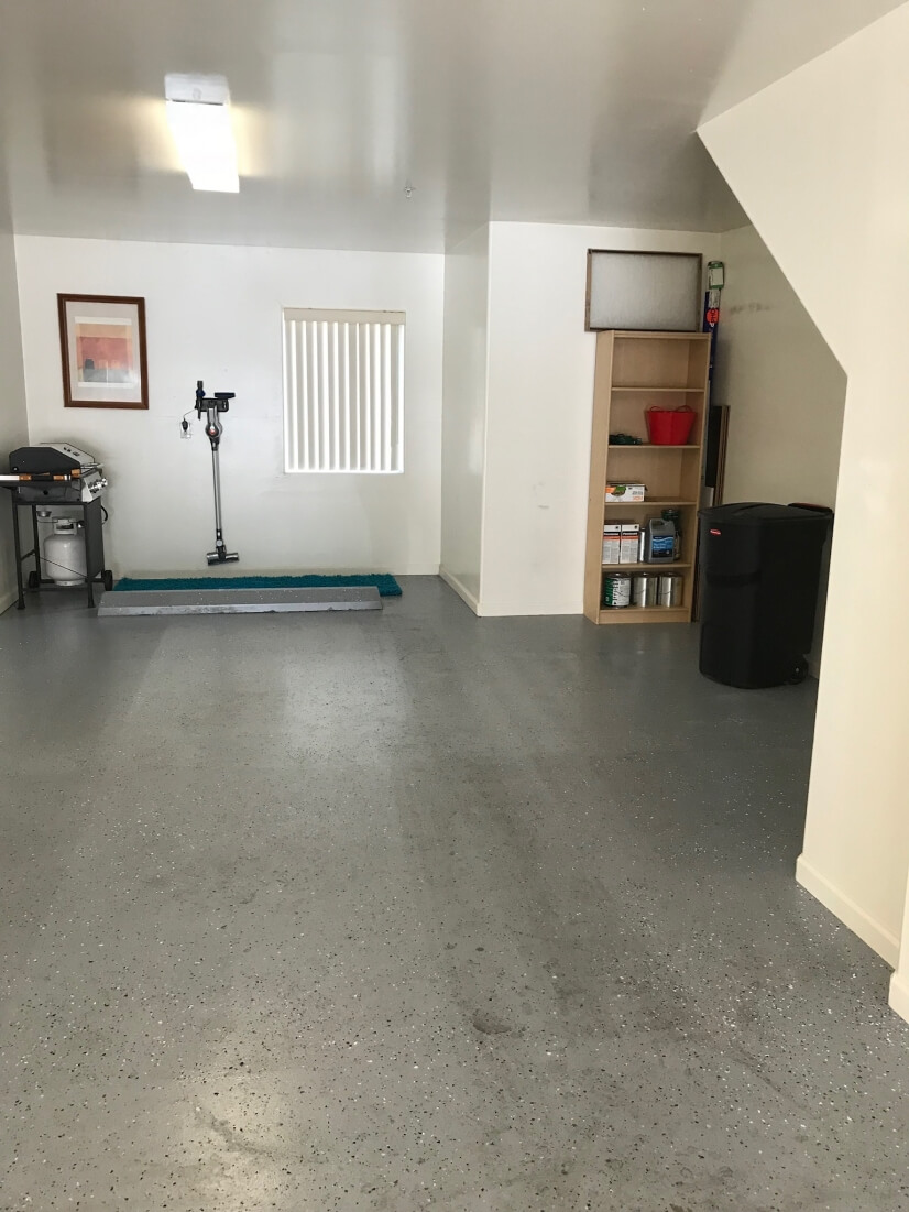 image 15 furnished 2 bedroom Apartment for rent in Paradise Valley, Phoenix Area